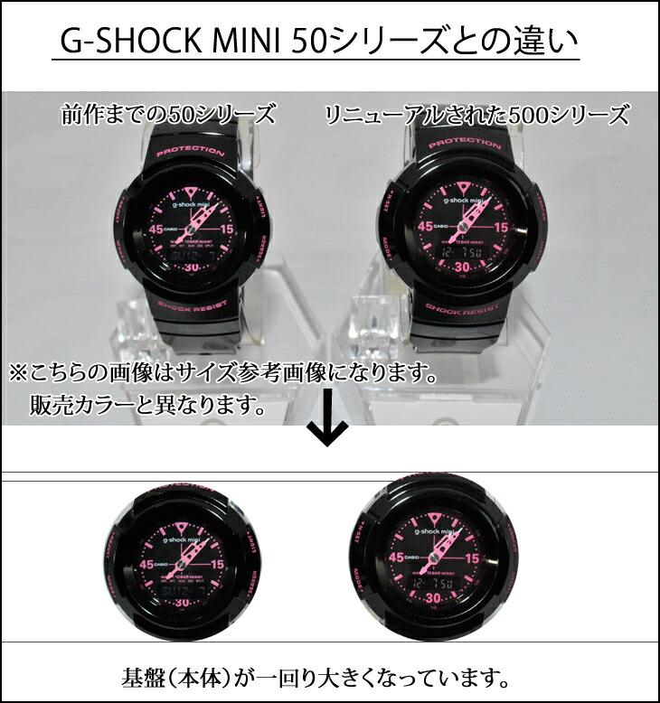 gmn-500_1.jpg