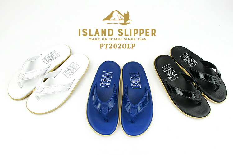 d19d5f3316bf The existence oldest Hawaiian sandals brand that assumed