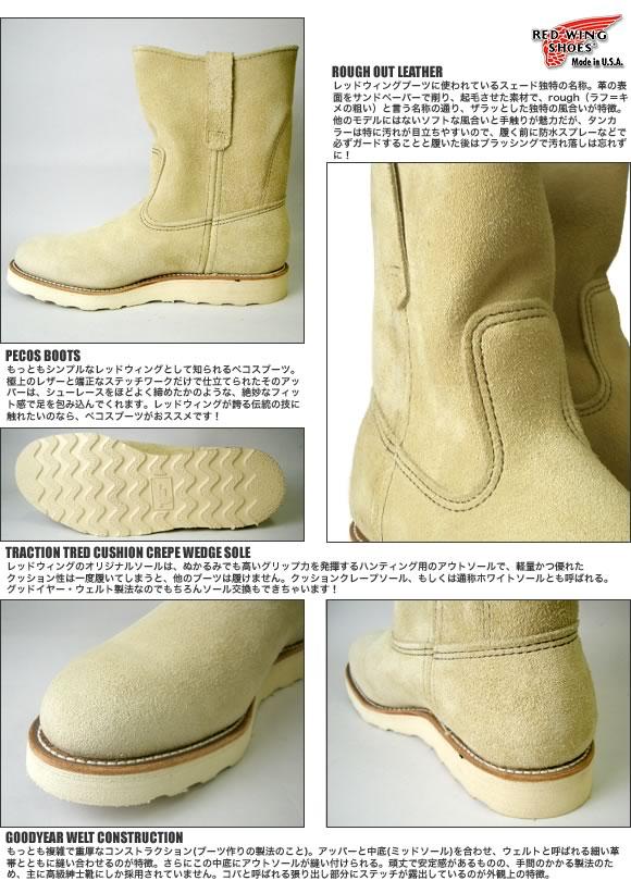 Порно Ботинок Архив