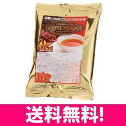 送料無料 デトックティー・プロ 120g (4g×30包) エスティック ハーブ ブレンド茶 /ドクターセレクト 美容 健康ドリンク