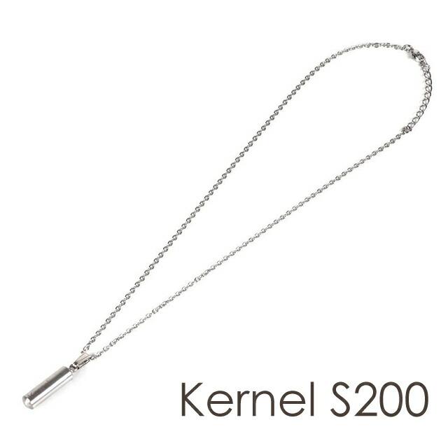 Kernel(カーネル) S200/スポーツネックレス