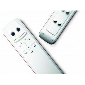 svelte fuze(スベルトフューズ)/家庭用器 美容 健康 ボディケア スリムボディー EMS