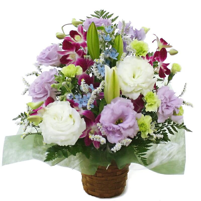 花 お供え 法事 供花 仏花
