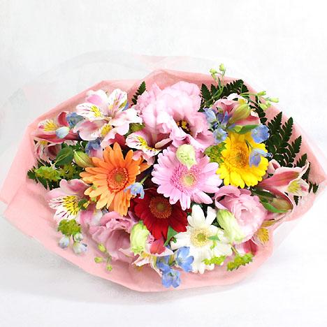 花ギフト誕生日御祝