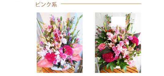 10gatu_8400_0002.jpg