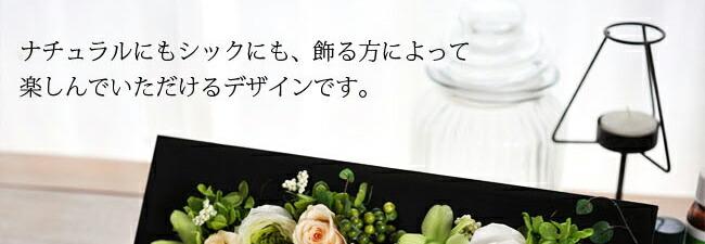 flame_puri08.jpg