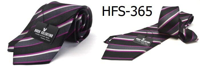 hfs-365