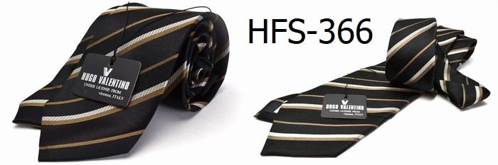 hfs-366