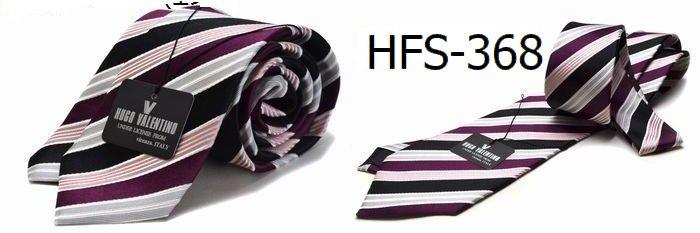 hfs-368