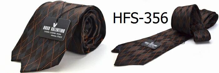 hfs-356