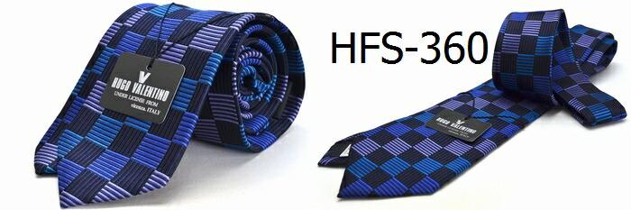 hfs-360