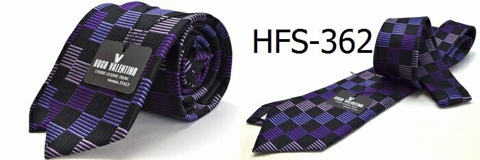 hfs-362