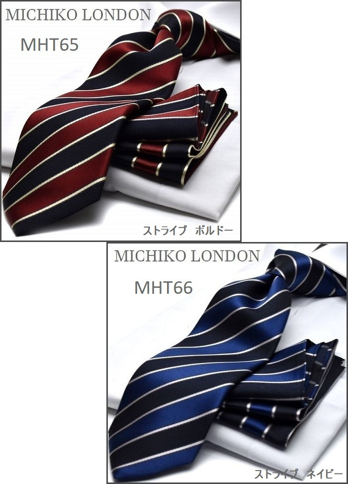 mht65.66