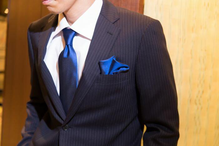 高品質ジャガード織り