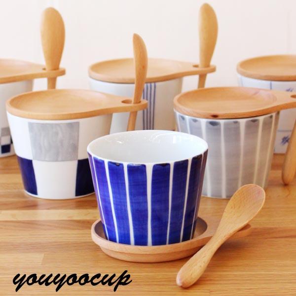 youyooカップ
