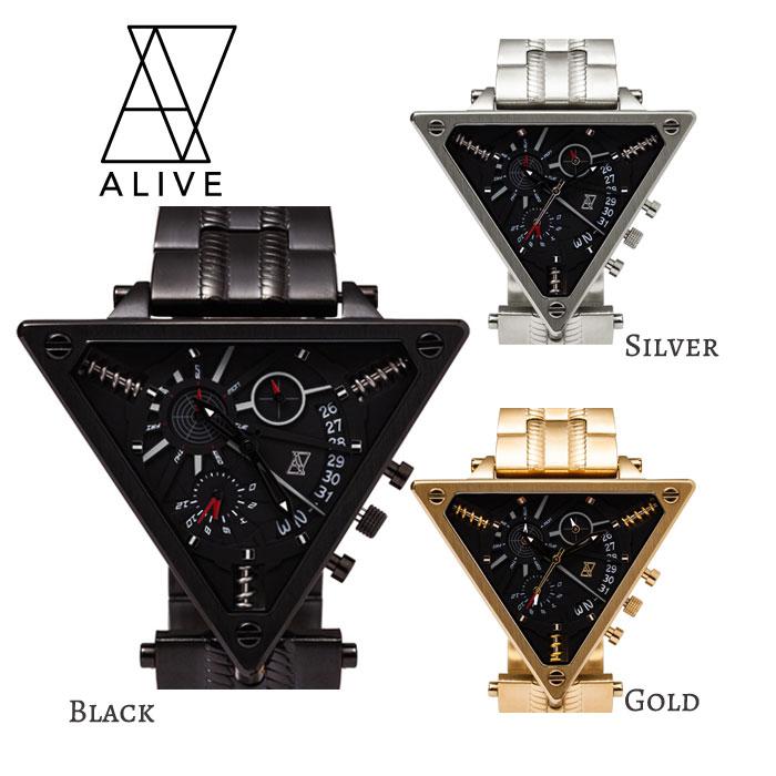 quality design f05ad d71ab 時計腕時計ウォッチ COI メンズ A-Frame 湯川正人プロデュース ...