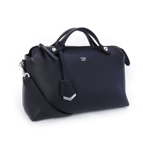 cb2a0f1780a1 フェンディ FENDI レディース ハンドバッグ ショルダーバッグ 鞄 かばん フェンディを全部見るならこちら