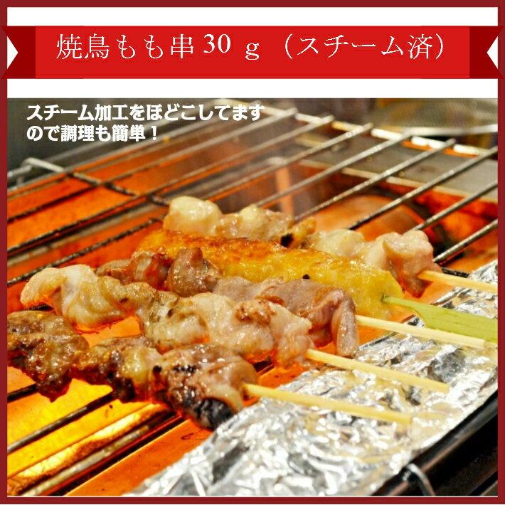 業務用食品フード・ワン【楽天市場】