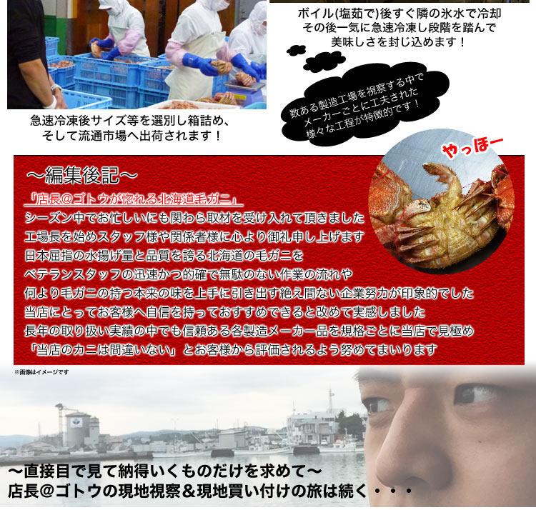ck-sisatu_02.jpg