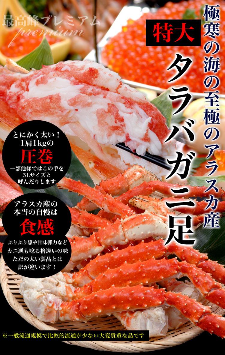 ct-arasuka2_02.jpg
