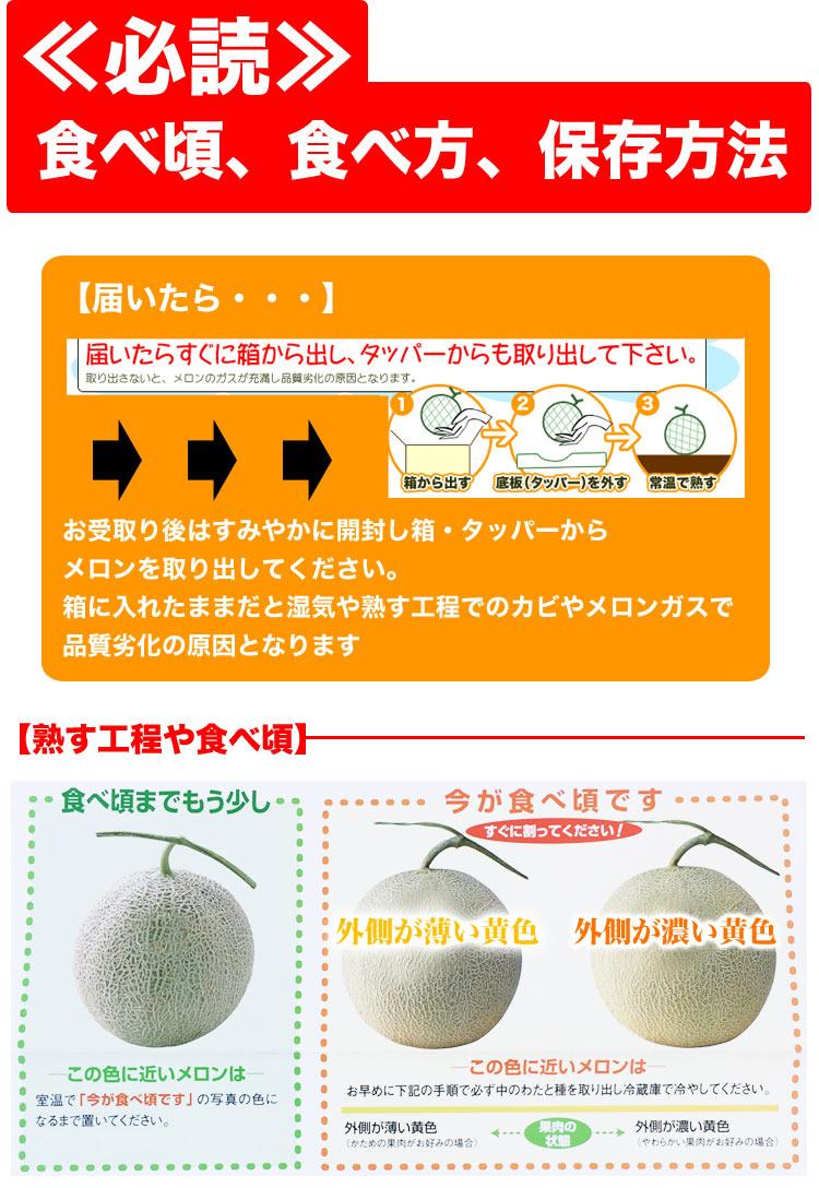 nm-chuizikou_01.jpg