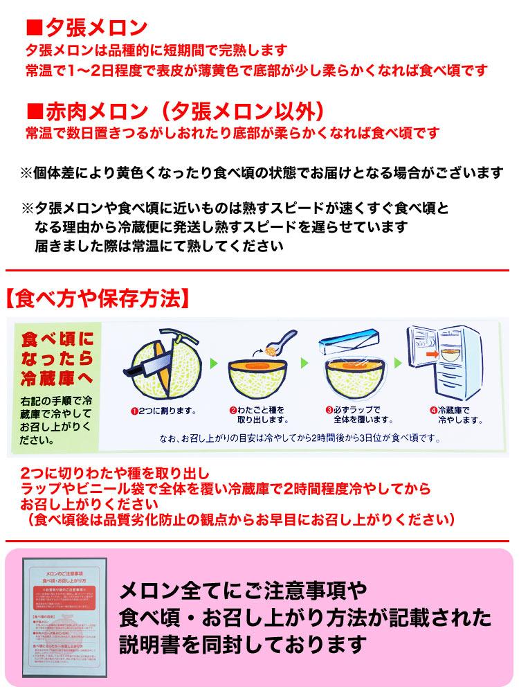 nm-chuizikou_02.jpg