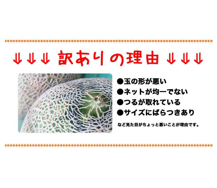 nm-wake_aka_04.jpg