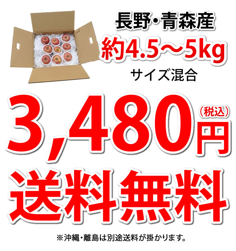 3,480円送料無料