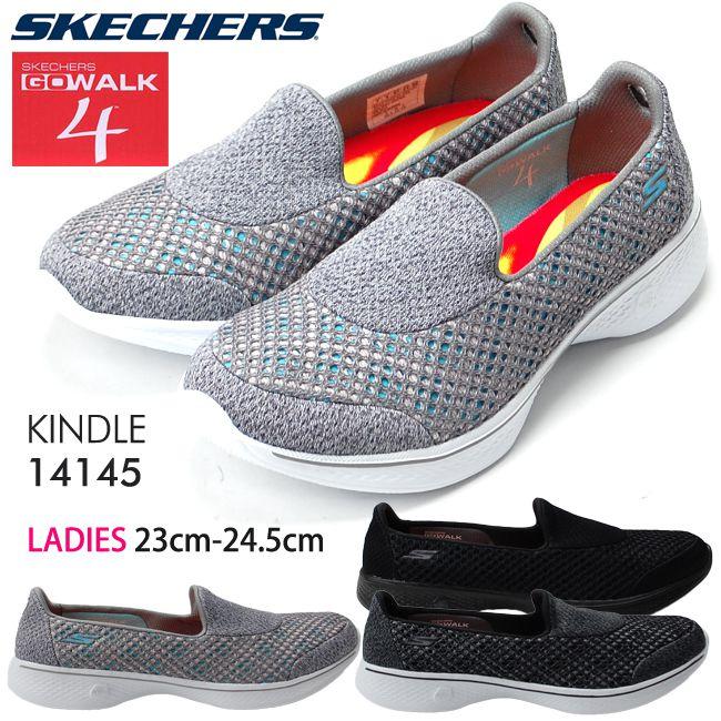 12de07d4c0ab4 カテゴリトップ   レディース   レディースブランドシューズ   SKECHERS-スケッチャーズ