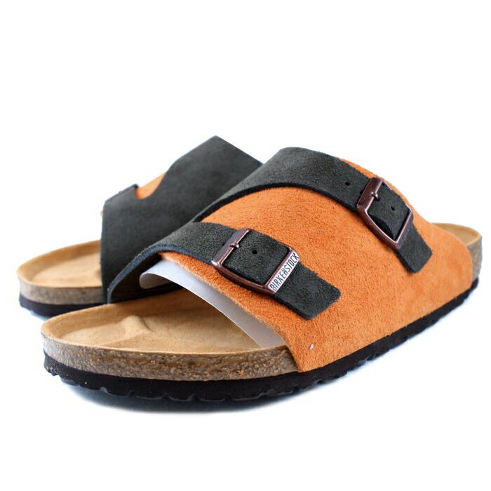 17d5c6f425f7 Birkenstock Arizona White Sale Mens Comfortable Work Shoes