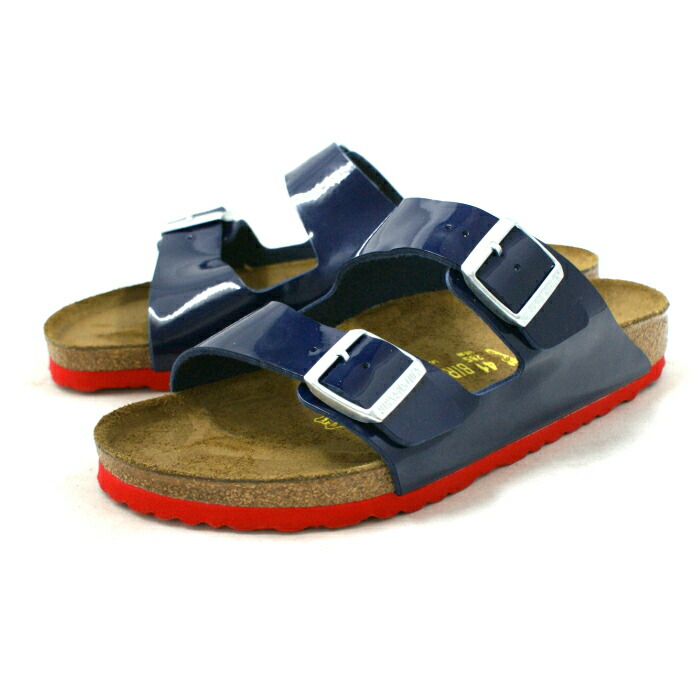 Birkenstock Shoes Germany Stores