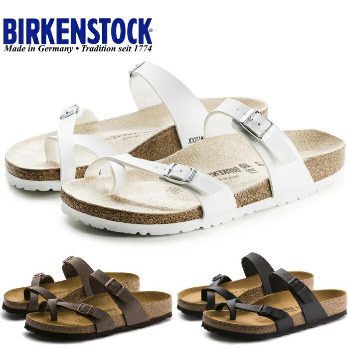 6eb6b21f93fa Classic Birkenstock Kairo Name Brand For Cheap
