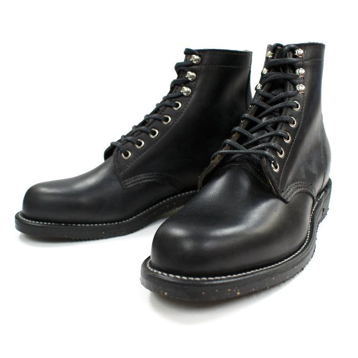 Footmonkey Chippewa Boots Chippewa 4353bl 1939 6 Inch
