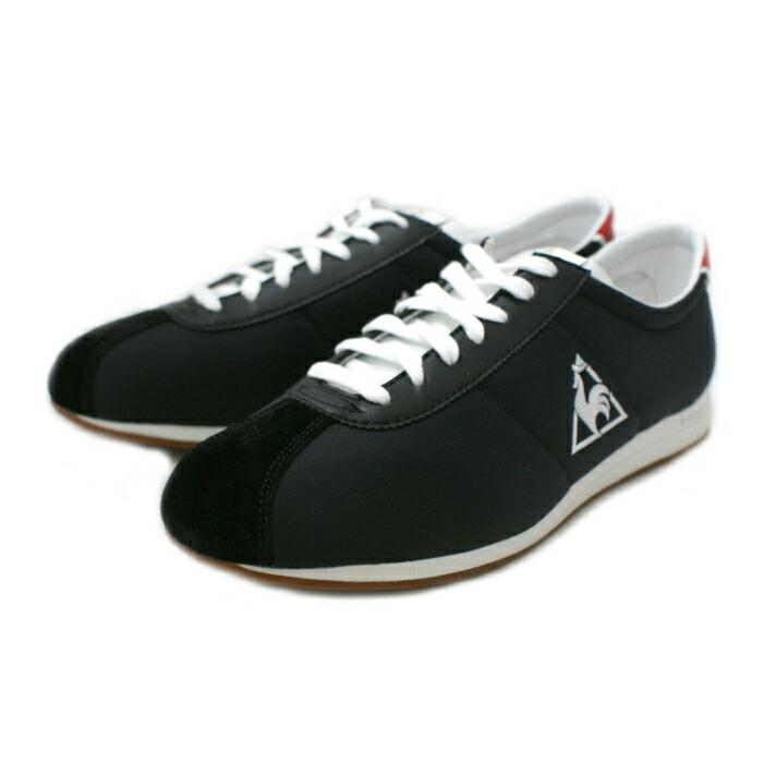 Buy Le Coq Sportif Shoes