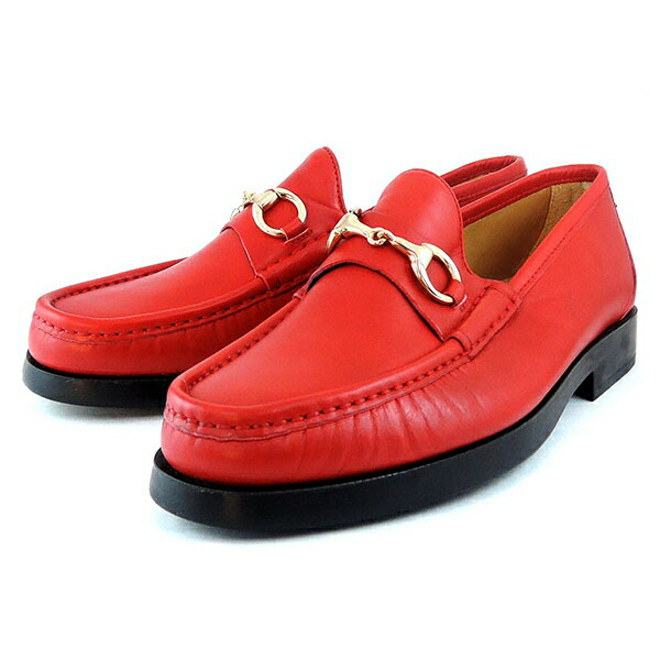 Red Loafer Shoes Price