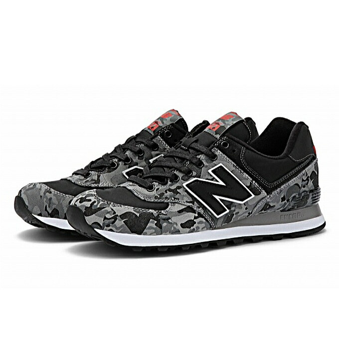 new balance sneakers dame 574
