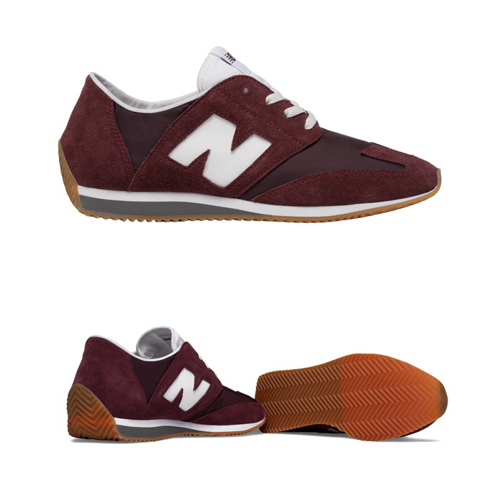 FOOTMONKEY: 320 new balance sneakers running shoes