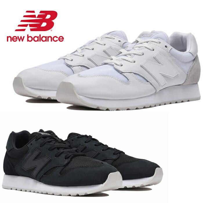 new balance u520 verde