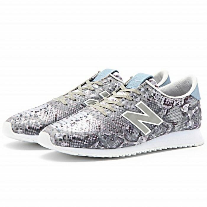 nb 420 sneakers
