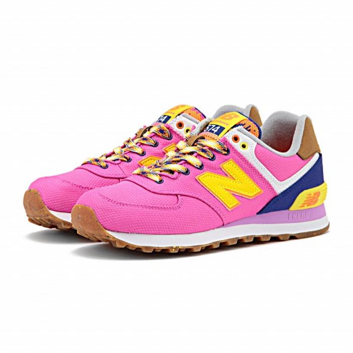 New Balance  Women S Shoes