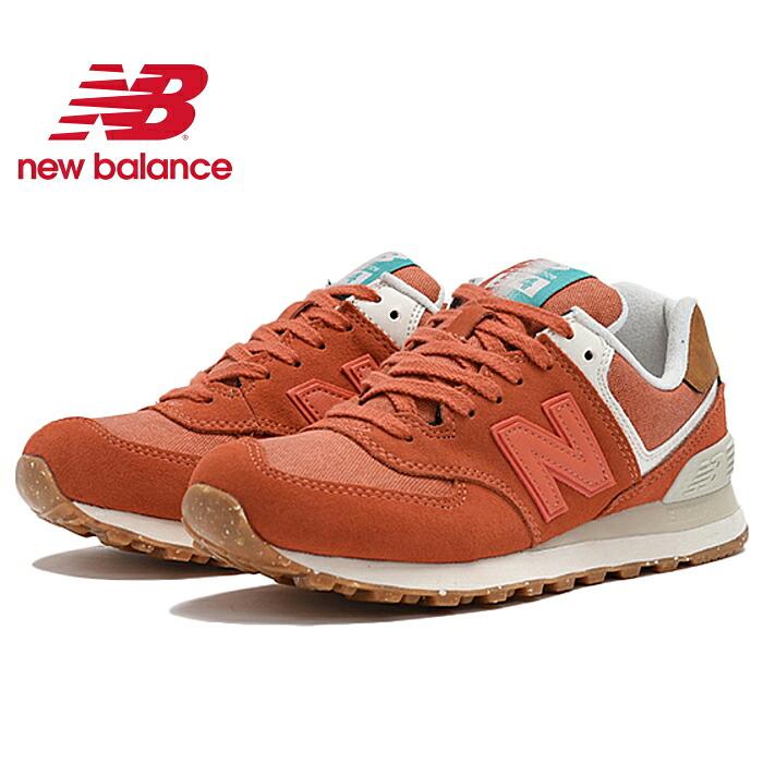 new balance 574 sea