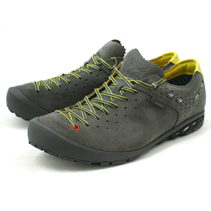 Salewa Men S Hiking Shoes