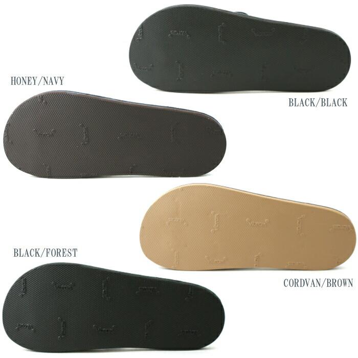 Footmonkey Sandals Man The Sandalman Sandals Men Leather