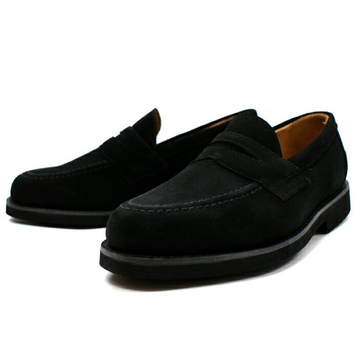 Buy Shoes Free Shipping Worldwide