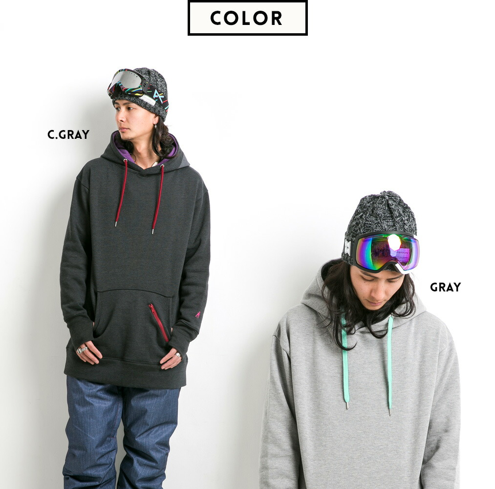 カラー 1