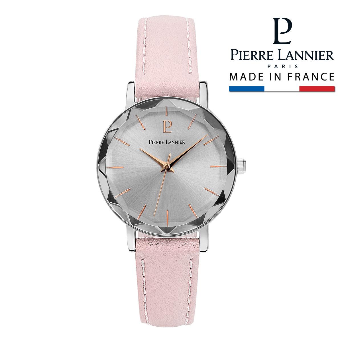 ピエールラニエ レディース腕時計 ブランド プレゼント ギフト 御祝