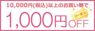 楽天 お買い物マラソン ピエールラニエ 1000円OFF