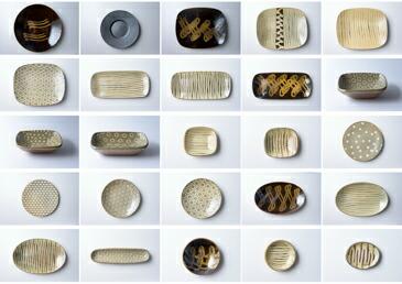 齊藤十朗さんの20181215の入荷商品