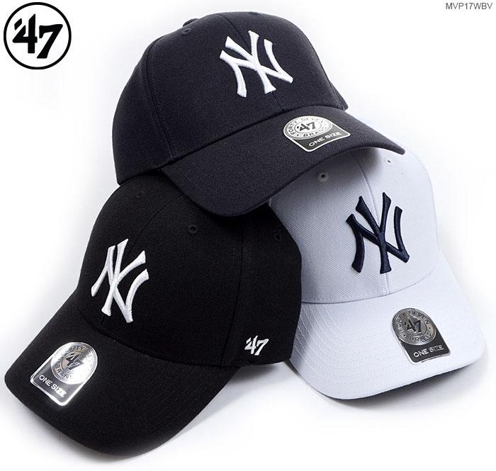 47 ヤンキース メジャーリーグ