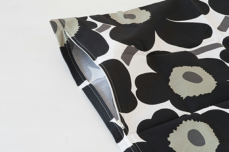 marimekko Cushion Cover